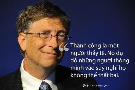 Câu nói hay của người nổi tiếng về cuộc sống